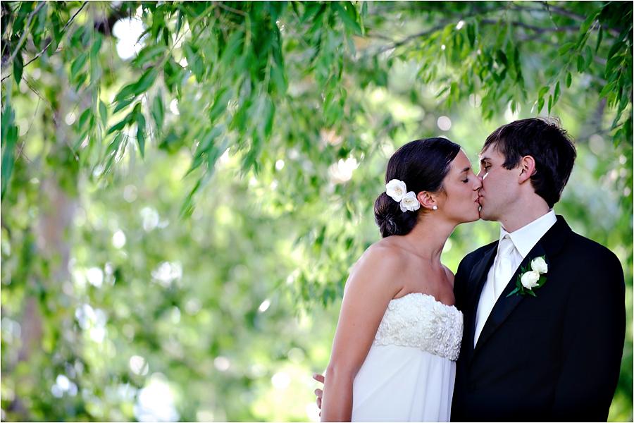denver-wedding_photographer_011