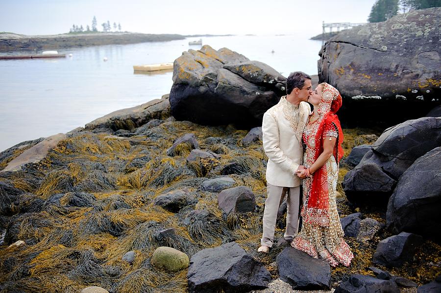 destination_wedding043