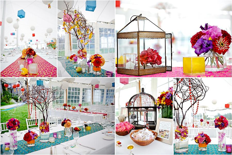 destination_wedding053