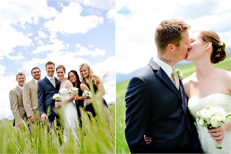 ryssby-church-wedding-004