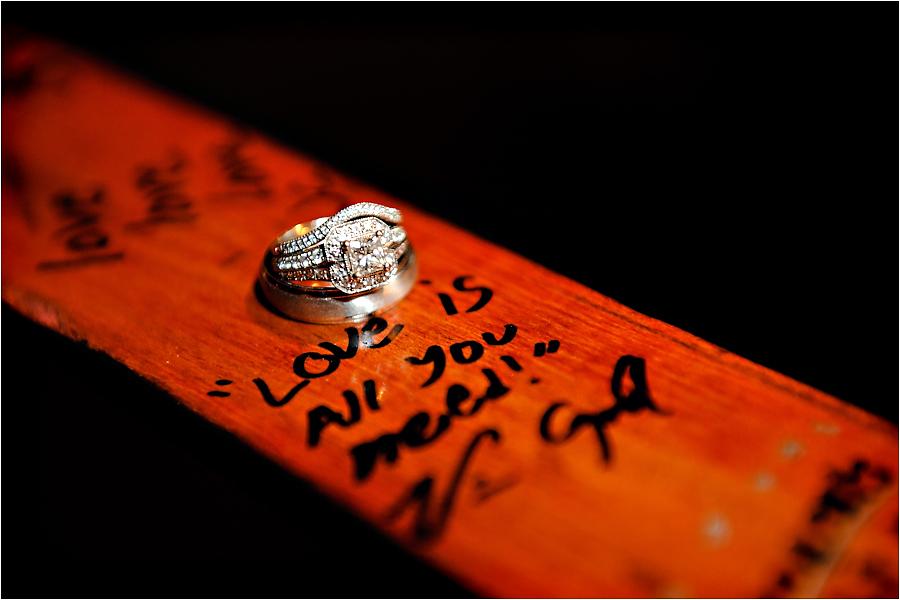 sevens-breckenridge-wedding-001