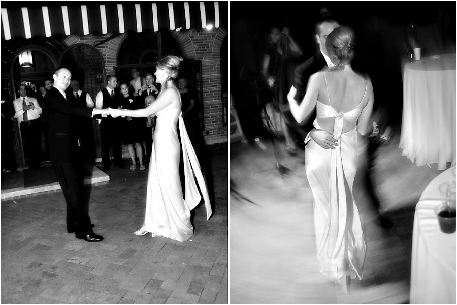 sevens-breckenridge-wedding-006