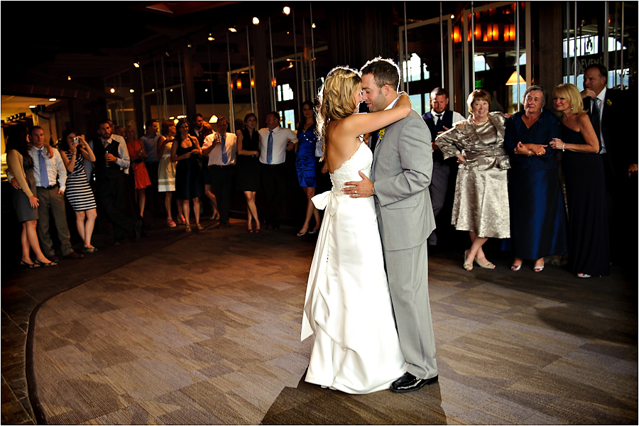 sevens_breckenridge_wedding_043