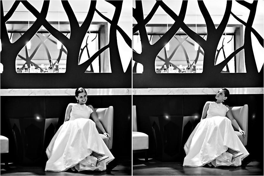 vail-wedding-photographer