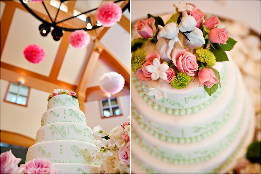 vail-wedding_photographer_002