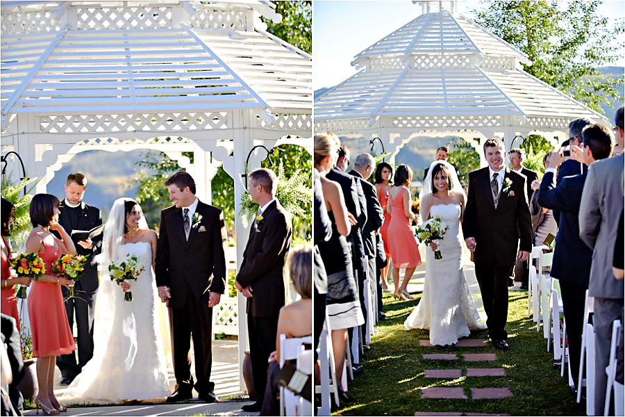 vail-wedding_photographer_003