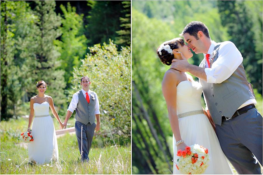 vail_wedding_photographer_0011